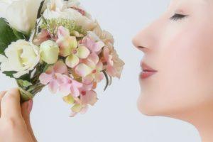 ★高齢者の嗅覚障害は死亡率と関連があるのか?