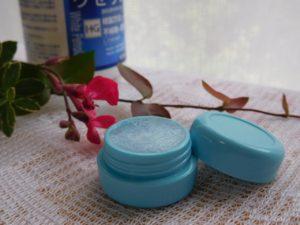 ★花粉症にワセリンは効果あるのか?