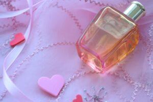 ドルガバの香水が元カノを思い起こさせる〜プルースト効果とは〜