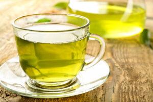 ★追加:風邪に対するうがいの効果について〜緑茶はどうなの?〜